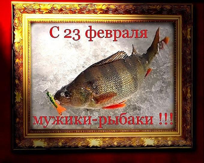 5e519a9ad28c147bd7f96d1d.jpg