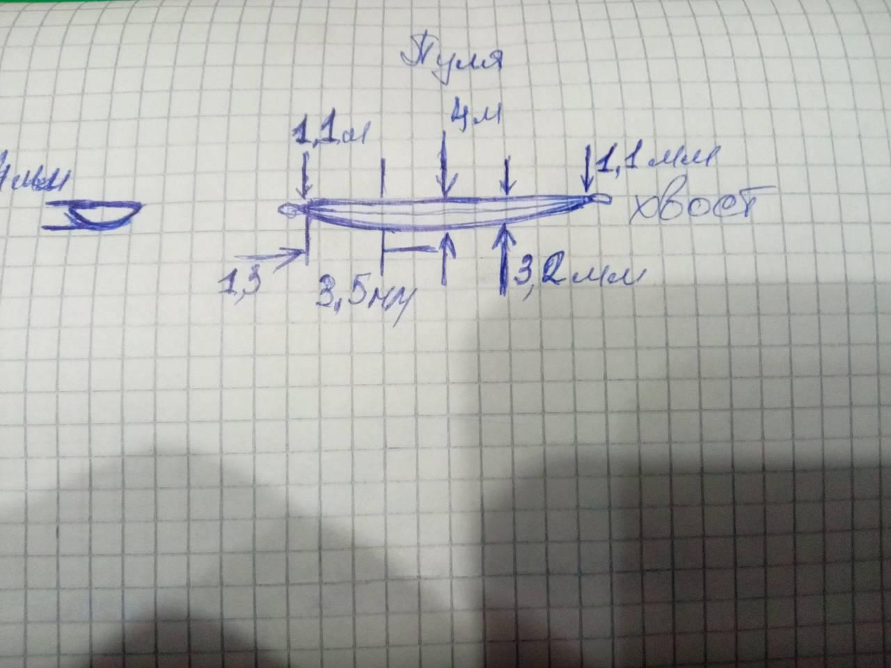 5fdcec23b8cd91991ccda0bf.jpg